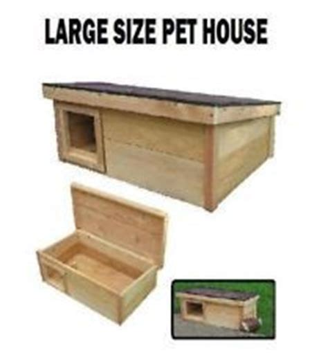warm outdoor dog house dog house for two custom large heated insulated dog house with porch pet doors