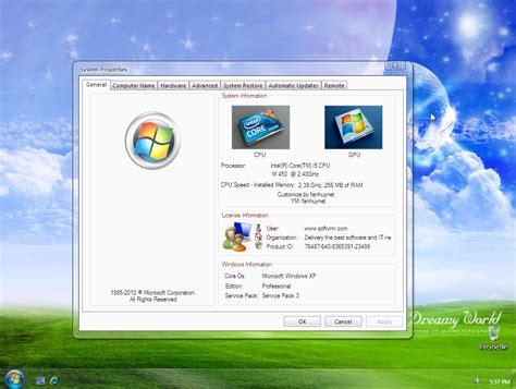 fullypcgames blogspot com windows xp professional sp3 windows xp professional sp3 welcome to games4old