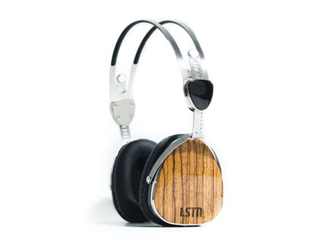 best buy zebra headphones impulse buy lstn headphones los angeles magazine