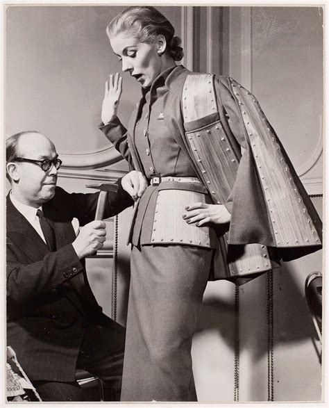 Fashion Design History | the history of fashion design
