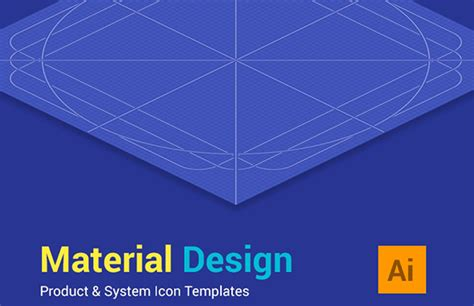 material design icon usage 7000 material design icons ultimate icon roundup