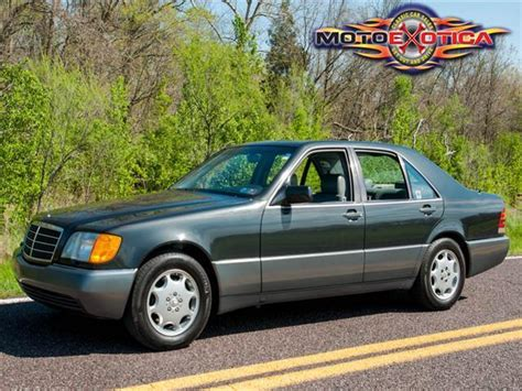 old car manuals online 1992 mercedes benz 400se head up display 1992 mercedes benz 400se sedan owned by chubby checker