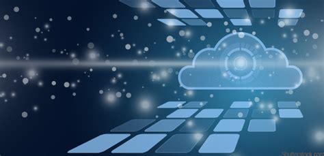 dod releases  billion jedi cloud contract defense