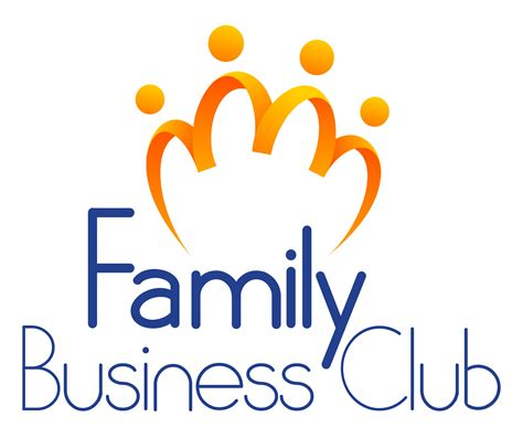 Familie Schriftzug by Family Business Club Frettens Solicitors In Christchurch