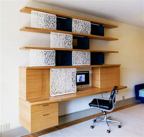 modular home modular home office desk