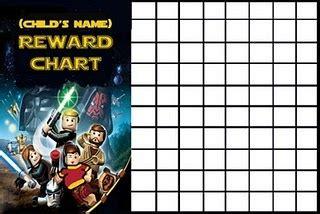 printable reward charts star wars 4 best images of star wars potty chart star wars
