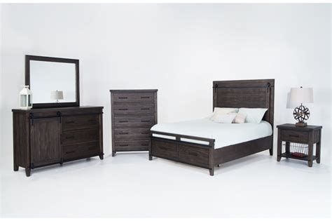 montana bedroom furniture collection montana storage bedroom set montana bedroom