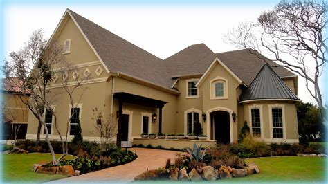 sitterle homes san antonio real estate info