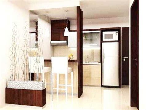 desain dapur ruang sempit ツ 42 desain ruang makan dapur sempit minimalis jadi satu
