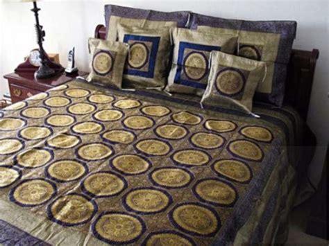 simple indian bedroom interior design indian inspired bedroom interior design beautiful homes design