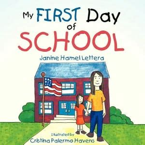the days of my books 15 books for the day of kindergarten babble