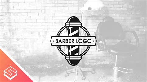 inkscape tutorial logo youtube inkscape tutorial create a barber logo youtube