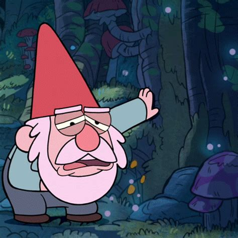 membuat gif dengan photoshop cs4 cartoon corner gravity falls