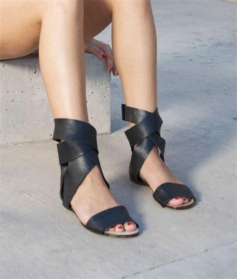 Ori Aminah Abdul Jillil Shoes wrap sandal aminah abdul jillil shoes i wraps and sandals