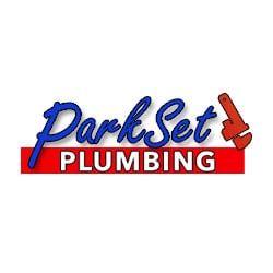 Parkset Plumbing by Parkset Plumbing 10 Reviews Plumbing 1568 Atlantic