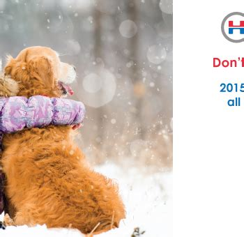 Ac Daikin Lung keep your home healthy for national lung month team harding