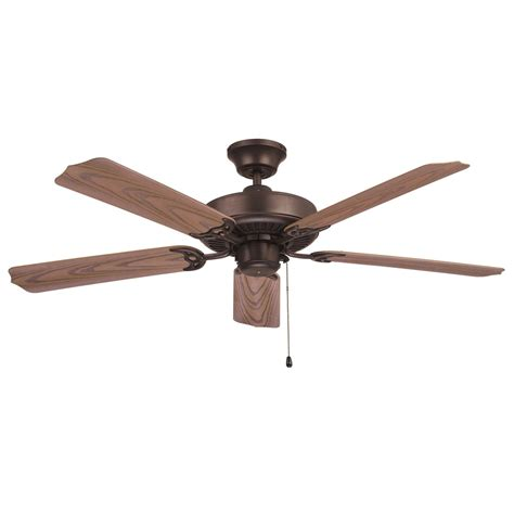 lowes exterior ceiling fans ceiling fans with lights 87 inspiring lowes fan light