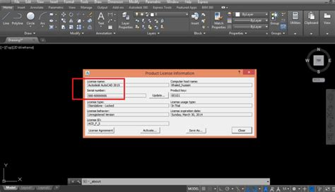 autocad 2015 full version 64 bit autocad 2015 64bit free full download autos post