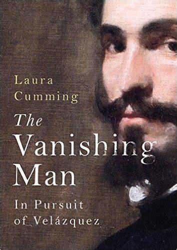new history books the vanishing man beachcombing s bizarre history blog