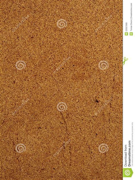 cork board background royalty free stock photo image 23357995