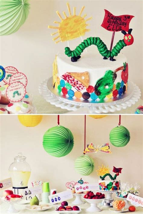 themes in the book hana s suitcase book themed party party ideas pinterest