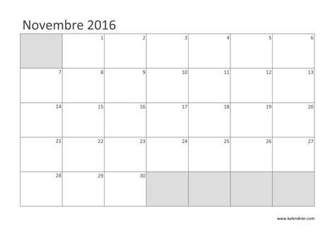 imprimer calendrier 2016 gratuitement pdf xls et jpg