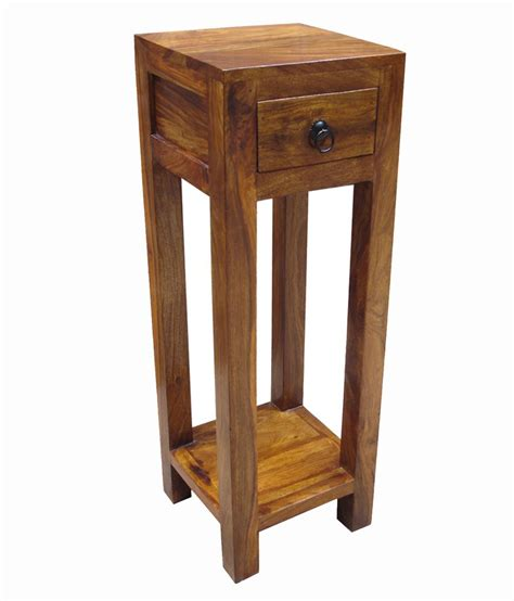 Solid Wood End Tables by Buy 1 Solid Wood Side Table Get 1 Free Buy Buy 1 Solid Wood Side Table Get 1 Free