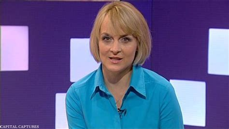funny news reader cannot stop laughing at model falling capital captures louise minchin page 1 favourite