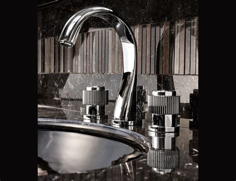 nella vetrina academy a14 high end italian bathroom vanity