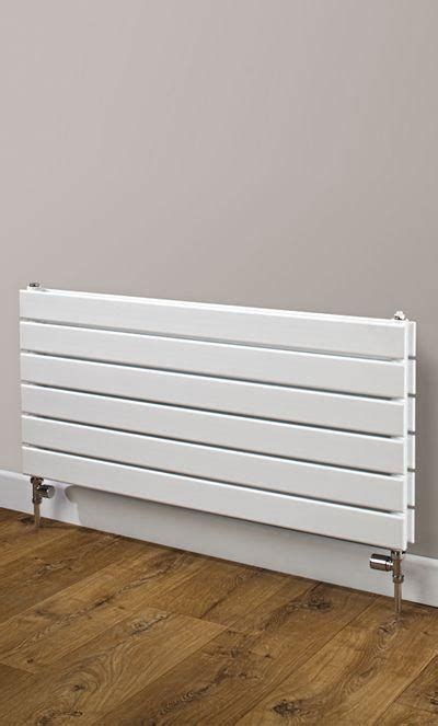 bedroom tube s best 25 small radiators ideas on pinterest comfort room