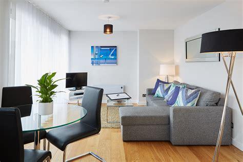 2 bedroom holiday apartments london tottenham street holiday accommodation 2 bedroom