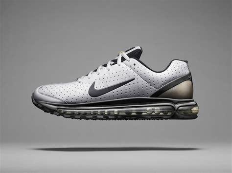 Nike Air Max 03 nike air max 03 2003 nike air max 2004 mens health network
