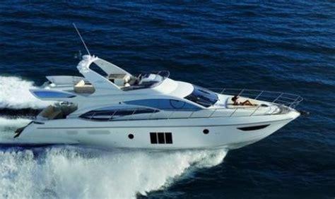 catamaran for sale puerto vallarta puerto vallarta fishing charters with pv charters