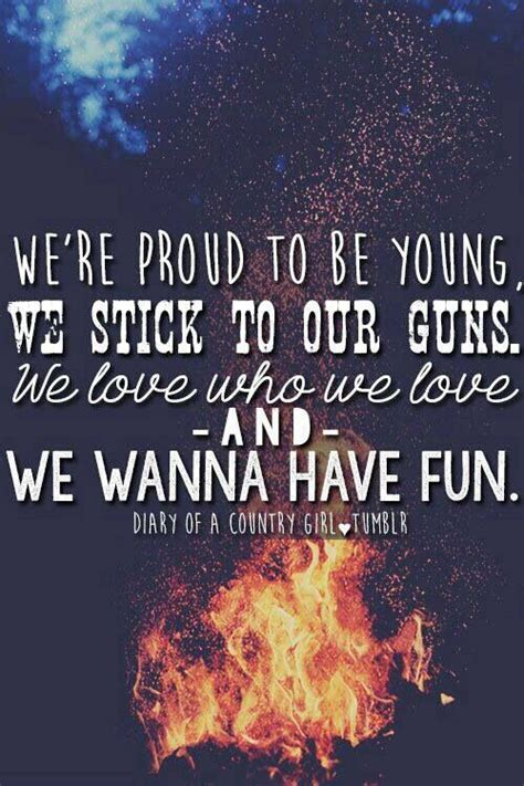 luke bryan song quotes luke bryan song quotes quotesgram