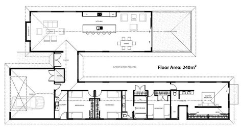 28 h shaped house floor plans h shaped house plans montana the little pig building company