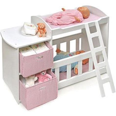 Baby Doll Cribs And Beds by Best 25 Baby Doll Crib Ideas On Baby Doll