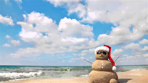 key west christmas song youtube