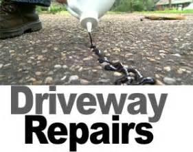repair springfield ma 1000 ideas about driveway repair on asphalt