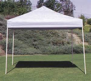 Event Canopy Event Tent Instant Canopy