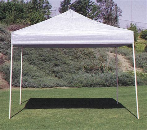 Canopy Products Event Tent Instant Canopy