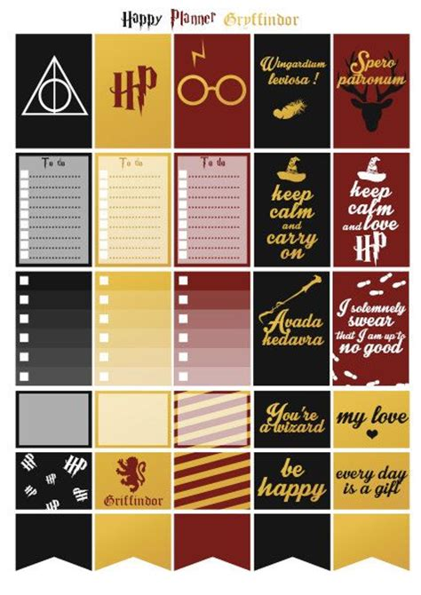tattoo placement planner best 25 harry potter stickers ideas on pinterest harry