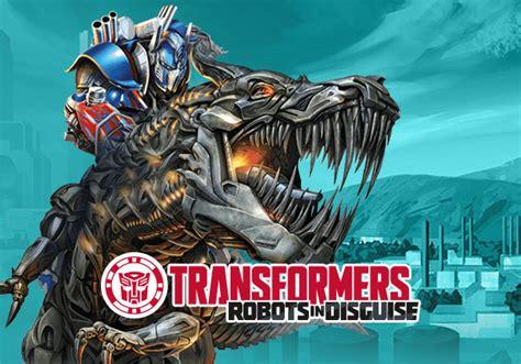 Mobil Transformer Universe Warrior transformers universe mmohuts