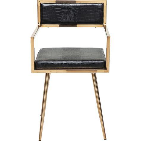 kare design stuhl armlehnst 252 hle und andere st 252 hle kare design