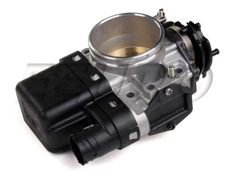 007623101 hella bmw throttle body fast shipping available