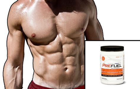 pre workout ingredients archives energyfirst