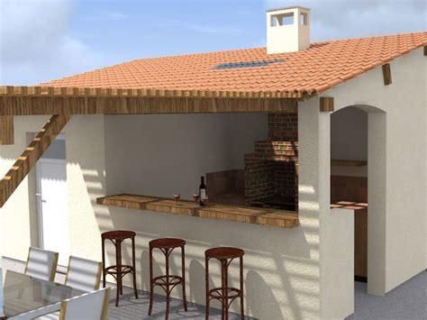 Quel Carrelage Pour Une Terrasse Ext Rieure 2809 by Les 25 Meilleures Id 233 Es De La Cat 233 Gorie Cuisine D 201 T 233