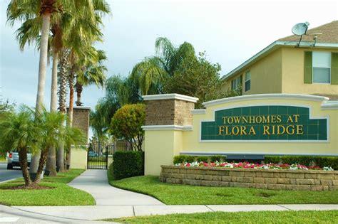 Garden Ridge Florida by Garden Ridge Kissimmee Fl Garden Ftempo
