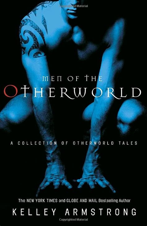 Novel Inggris Kelley Armstrong Tales Of The Other World 47 best images about of the otherworld on vandervoort book reviews and