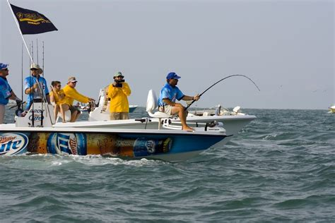 most expensive fishing boat 5 of the most expensive saltwater fishing tournaments in