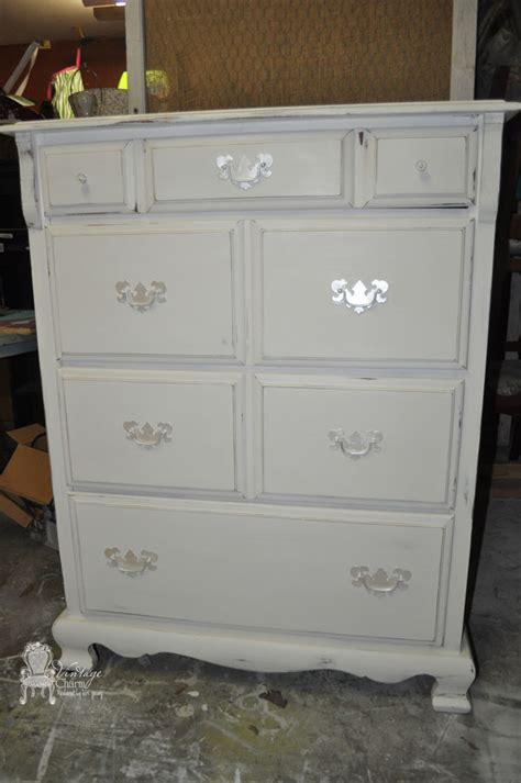 painted bedroom furniture painted white bedroom furniture